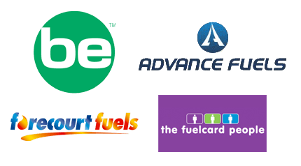 Fuel cards understanding the essentials with companeo reheart Images