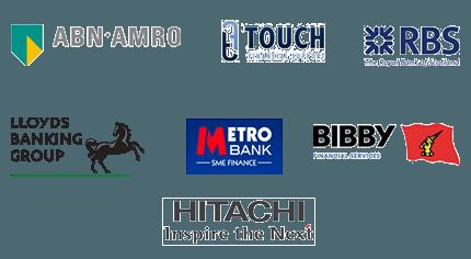 Best UK Factoring Companies Companeocouk - Invoice factoring companies uk