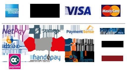 Cashx payday loan photo 1