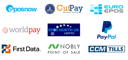 Compare UK's Leading Suppliers Instantly& Save Up to 40%