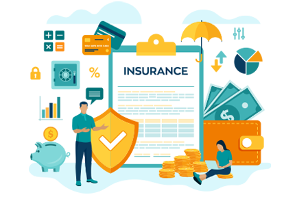 Find The Best Insurance Deals Right Now