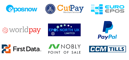 Receive Quotes from UK's Leading Suppliersin less than 1 minute!