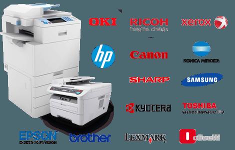 devis imprimante multifonction photocopieur recevez jusqu 4 propositions. Black Bedroom Furniture Sets. Home Design Ideas