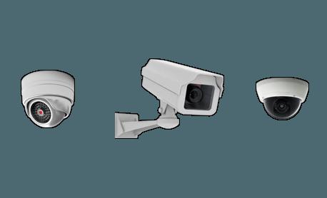 exemple devis video surveillance gif sur yvette plusieurs devis en 48 h. Black Bedroom Furniture Sets. Home Design Ideas