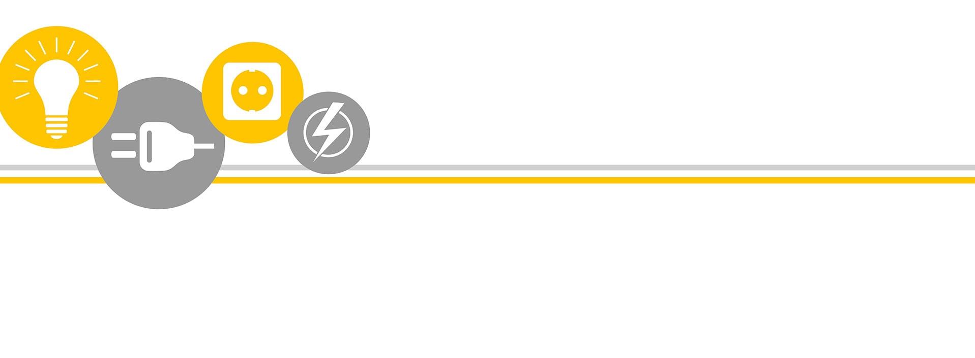 Fournisseur d'énergie (électricité et/ou gaz) : Comparez et Economisez jusqu'à 15%!