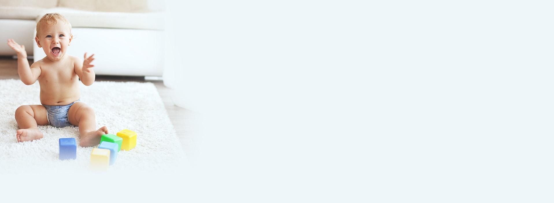 Chèque Emploi Service Universel (CESU) : Comparez les offres en quelques clics!