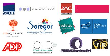 Logiciels, prestataires, experts-comptables…Comparez 84 solutions en gestion de paie!