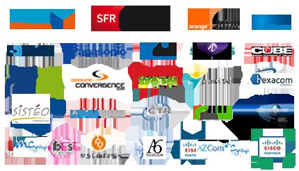 FIXE - MOBILE - OPERATEURS - INSTALLATEURSComparez les devis de plusieurs fournisseurs!