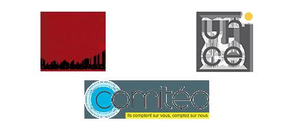 TPE, PME, Grands Comptes…Externalisez ou Créez votre CE en toute simplicité!