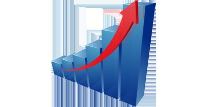 Prise de RDV Commerciaux,Vente / Promotion de Produits…