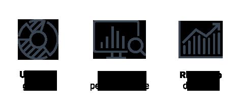 Trova il miglior Software tra i Fornitori più Affidabili in Italia!