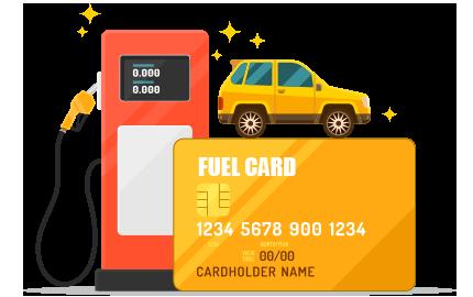 Ontvang de prijsoffertesvan de best Tankpas leveranciers in 1 aanvraag.Vergelijk & rust uw onderneming voor de beste prijs uit!