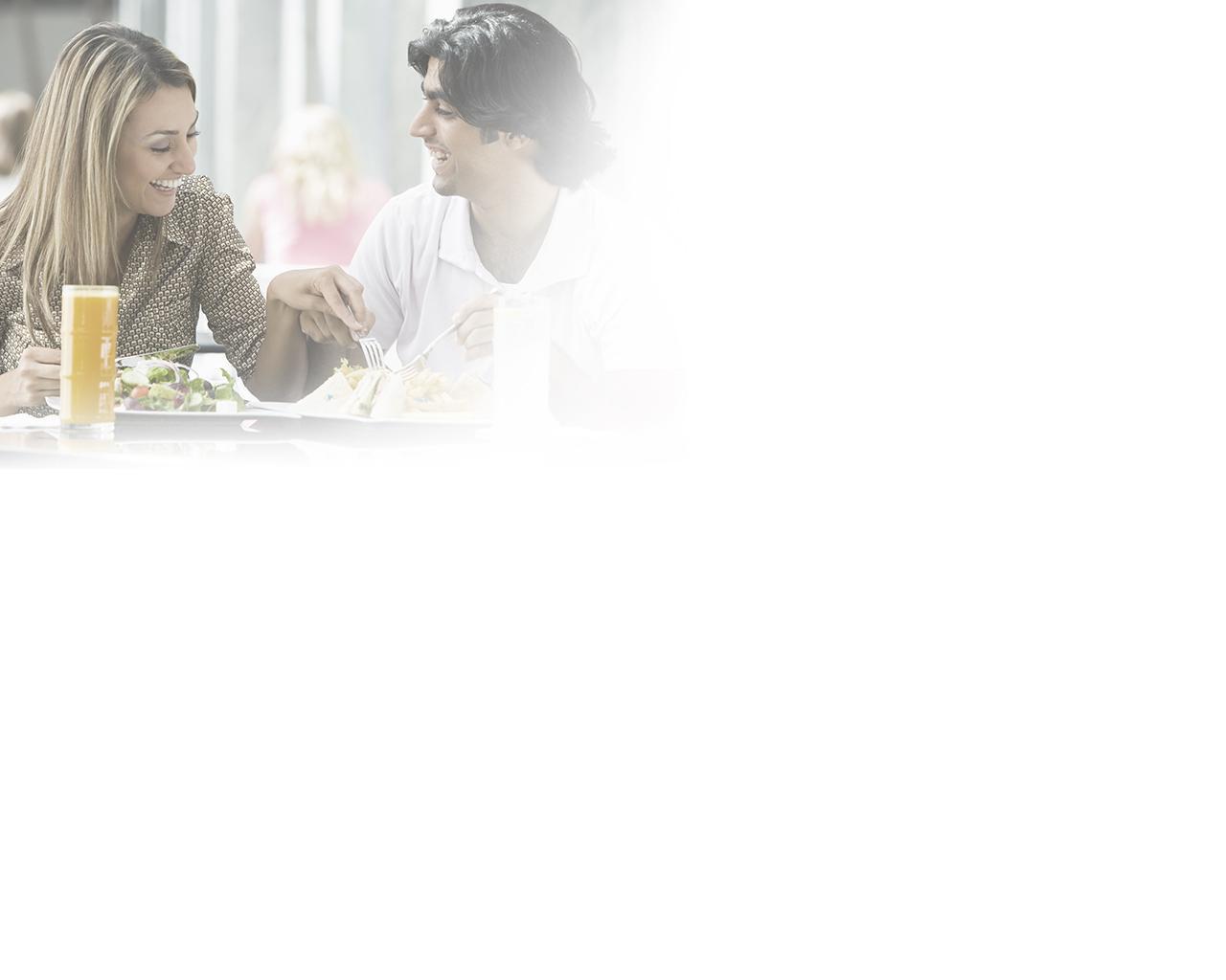 TICHETE DE MASĂ Salvați Comparând Furnizori de tichete de masă